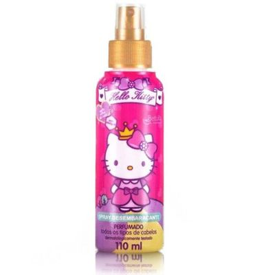 Fikbella Perfumaria A Sua Loja Online E Fisica De Cosmeticos